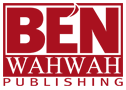 Ben Wahwah Publishing