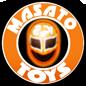 Masato Toys Logo