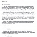 When my daughter was in grade 3, her class was encouraged to write letters to the queen for her jubilee party or whatever.  They asked all the parents to play along and write fake replies, essentially lying to all the kids about something I take very seriously...    Here was my response.  My daughter thought it was hilarious, and happily read it to the whole class, lol