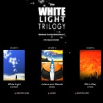 White Light Trilogy