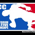 IFCC LOGO small
